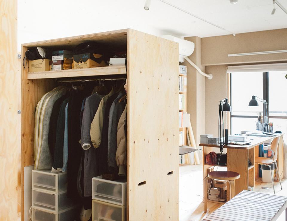 unit_closet_3