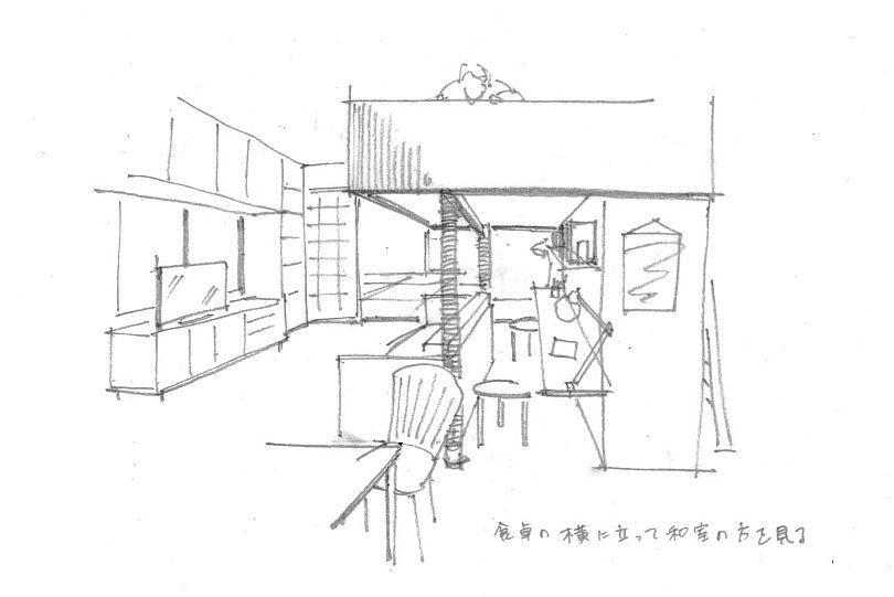 20160216 sketch web