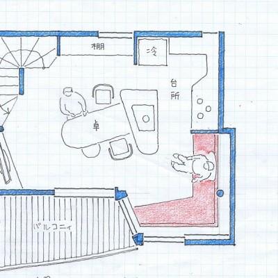plan2Fweb