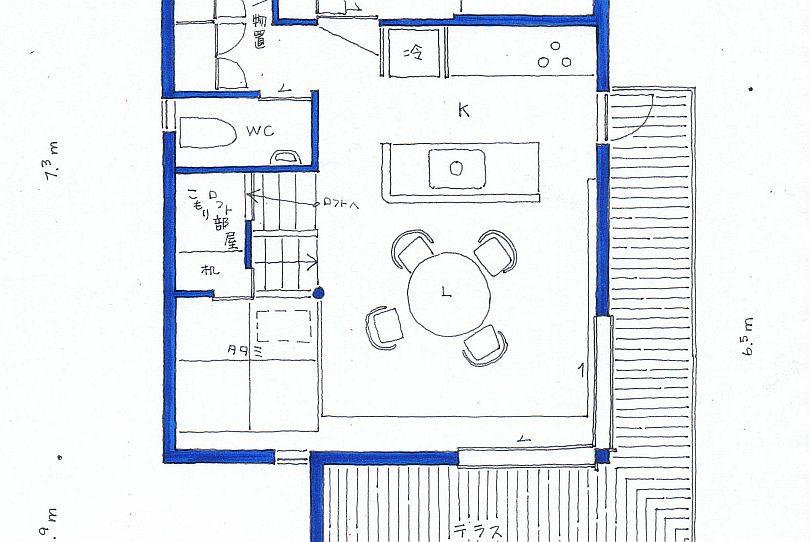 201511 plan 2F web