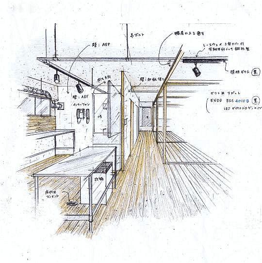 キッチンイメージ(2)web
